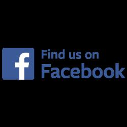 75567c5539c Madison is on Facebook! - News and Announcements - James Madison ...